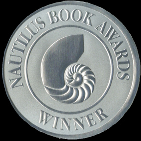 Numenon, by Sandy Nathan, wins the 2009 Silver Nautilus Book Award!